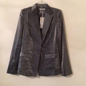Miilla Dress Jacket